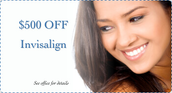 Kiran Khemani DDS - Castro Valley Dentist-invisalign_small