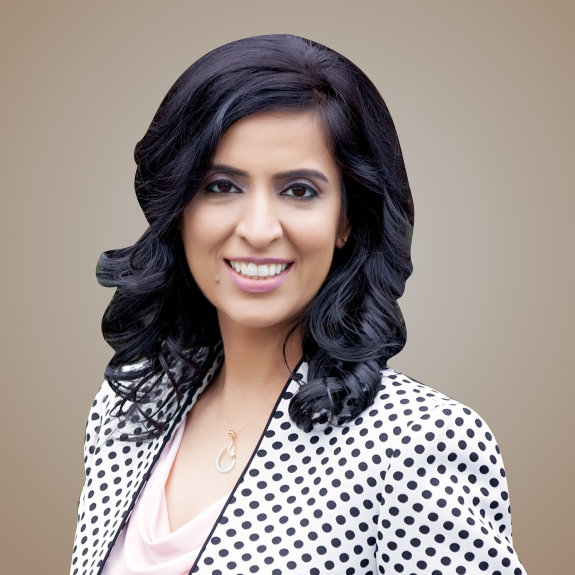 Valley View Dental - Kiran Khemani DDS - Castro Valley