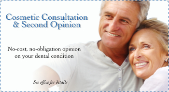 iran Khemani DDS - Castro Valley Dentist-cosmetic_consultation_small