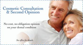 iran Khemani DDS - Castro Valley Dentist-cosmetic_consultation_small