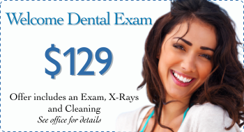 Kiran Khemani DDS - Castro Valley Dentist-exam-promo-2016-small