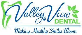 Valley View Dental